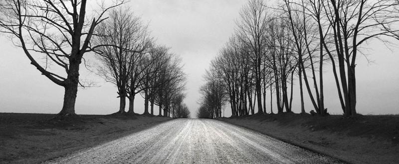 Ashworth-Road