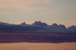 NEILSEN_ VPG Web_ CloudScape #2