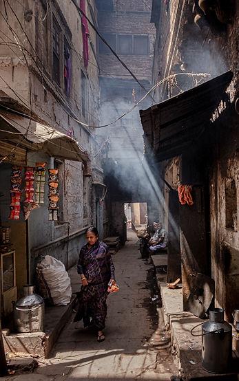 Varanasi street.jpg