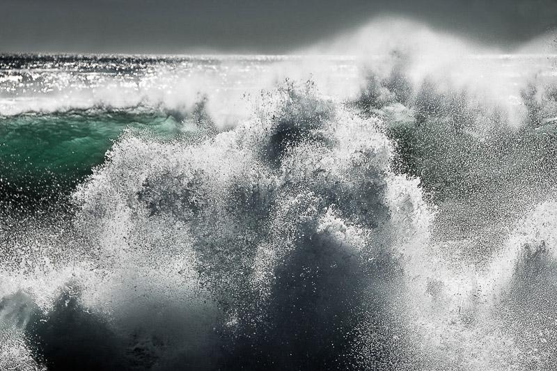 Campbell-Poseidon-ShownJun09-2-2