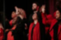 Choir-1-3.jpg