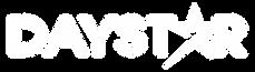 Daystar_Logo-White.png