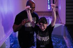 Baptism Gabe-1.JPG