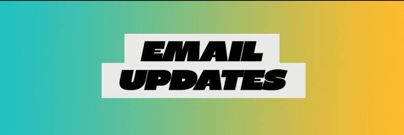 Email Updates.png
