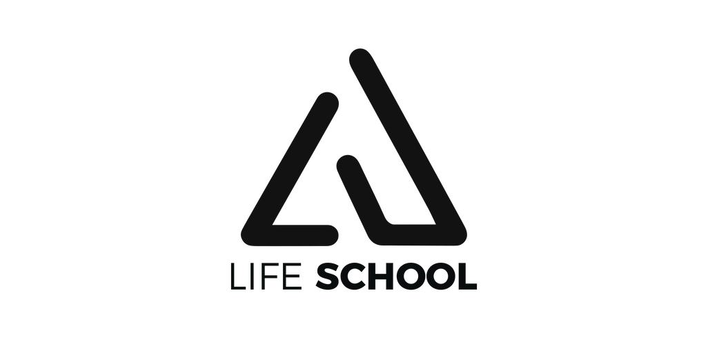 Life School.png