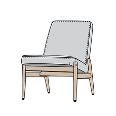 chair-01.png