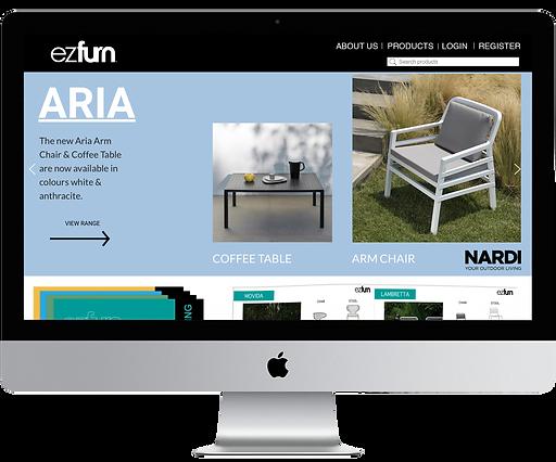 EZFURN WEB.png