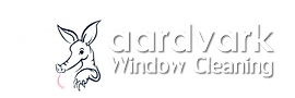 Aardvark_Logo-Long--On-Dark.png