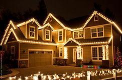 white_led_roof_lights.jpg