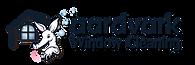 Aardvark_Logo Full ColoLong - On White.p