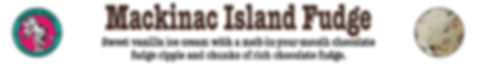 CS Mackinac.jpg