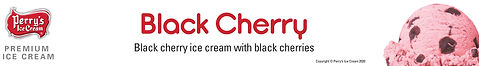 BlackCherry Sm.jpg