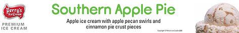 Southern Apple Pie.jpg