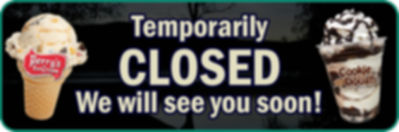 2020 GA Temporarily CLOSED.png