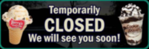 2020 GA Temporarily CLOSED.png