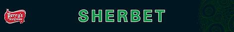 A Header Sherbet Sm.jpg