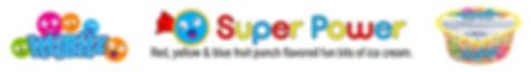 IB Super 2.jpg