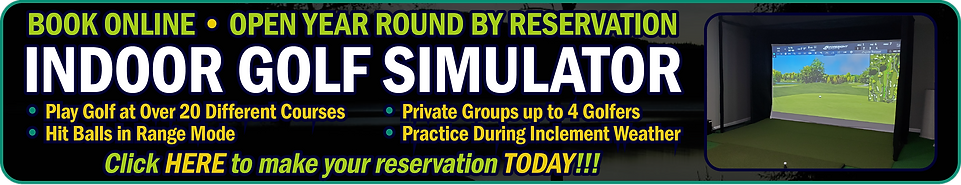 Simulator Header - Book Online BIG.png