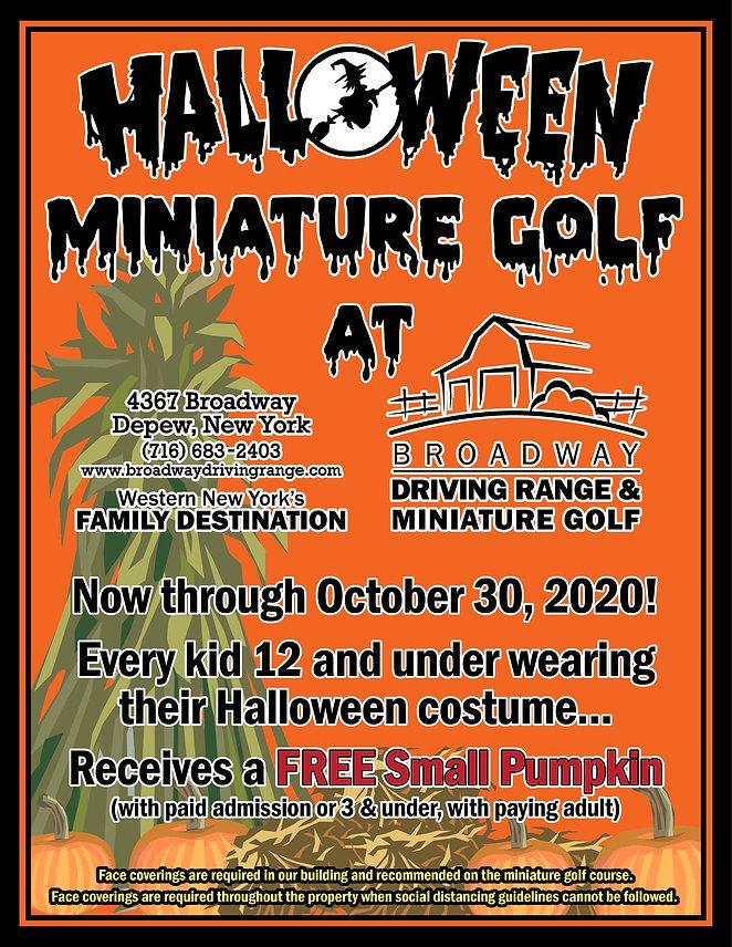 Halloween Miniature Golf 2020 Poster.jpg
