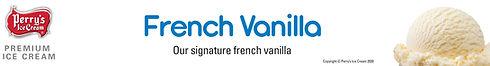 FrenchVanilla Sm.jpg