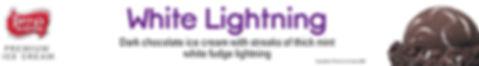 WhiteLightning Sm.jpg