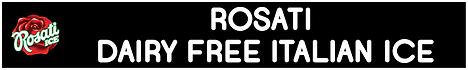 Rosati.png