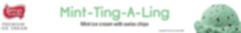MintTingALing Sm.jpg