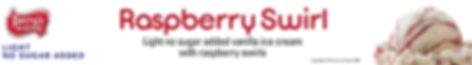 LNSA Raspberry Swirl.jpg