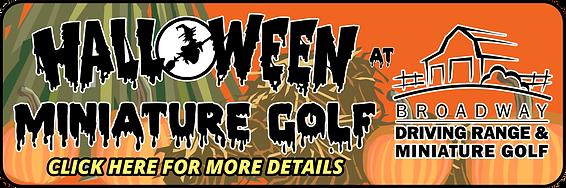 Halloween Miniature Golf 2020 Header.png