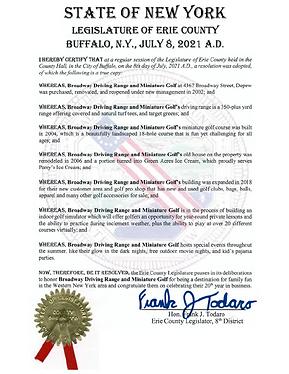 Erie County Legislator Proclamation.png