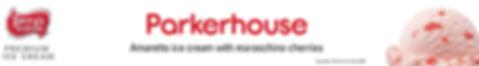 Parkerhouse Sm.jpg