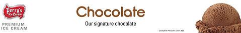 Chocolate Sm.jpg