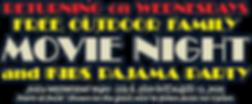 Returning Movie 2020.png