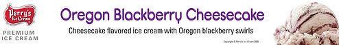 OregonBlackberryCC Sm.jpg