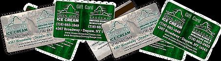 Gift Card BIG 2020 C.png