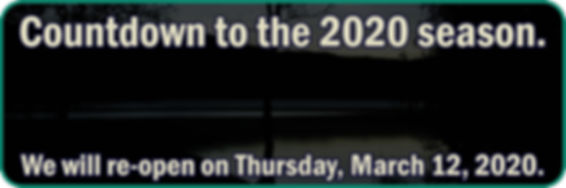Countdown 2020.png