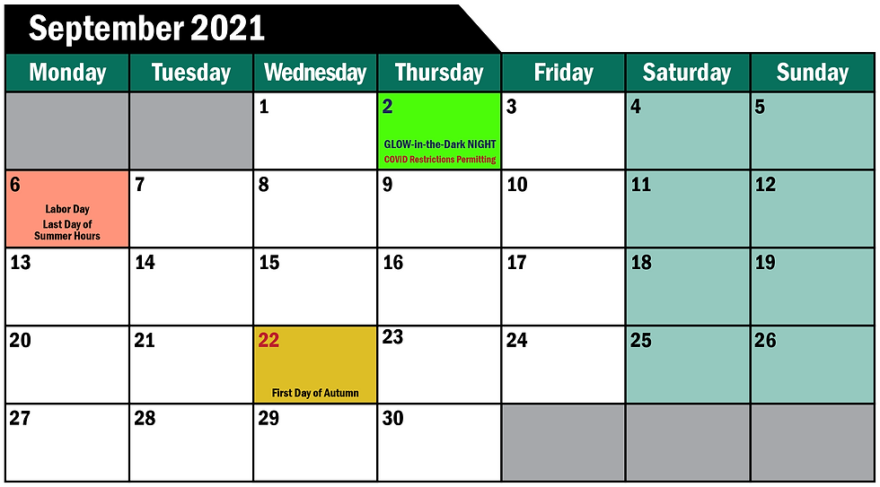 07 September 21.png