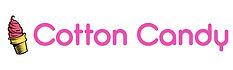 Dip Cotton 2.jpg