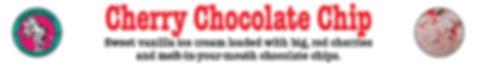 CS Cherry Chocolate Chip.jpg