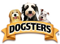 dogsters-logo-1-e1546385114394.png