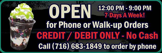 Header - Walk-up 12pm - 7 Days.png