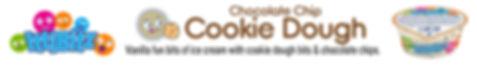 IB Cookie Dough 2.jpg