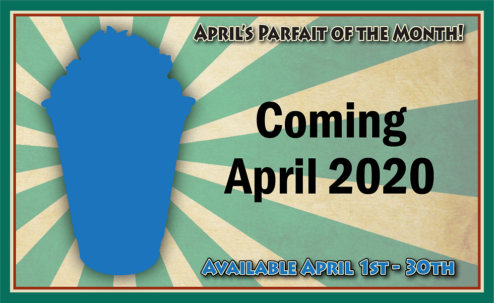 April Coming Soon.png