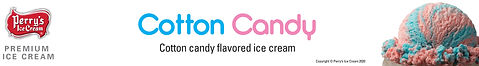 CottonCandy Sm.jpg