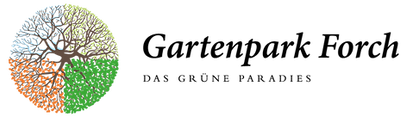 GartenparkForch-Logo-Quer.png