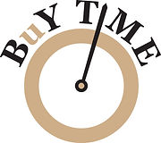 BuY TIME Logo Kopie.jpg