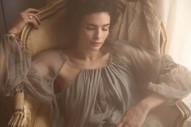 #beautiful #sleepingbeauty #sublime #dan
