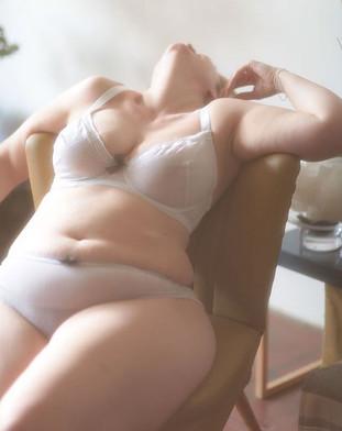 #artofbeingawoman #beauty #proudtobe #se