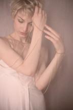 Photo pour les Bijoux les Folies d'Agnes