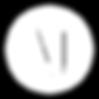 logo AJ-blanc.png